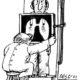 Imágenes que hablan por sí solas - Info Tabaco nº 16 - Octubre 2009