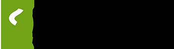 NewsTabac