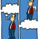 Humor - Info Tabac nº 218 - Febrero 2011