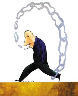 Humor - Info Tabac nº 24 - Enero 2012