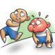 Humor - Info Tabaco nº 26 - Octubre 2012